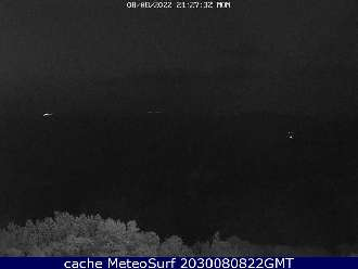 Webcam Costa Paradiso