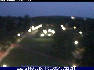 Webcam Newark DE