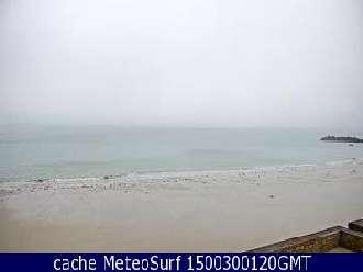 webcam douarnenez port finist re brittany beaches live weather streaming web cameras. Black Bedroom Furniture Sets. Home Design Ideas