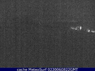Webcam Tecina Golf