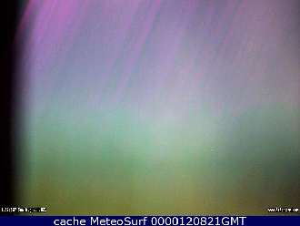 Webcam Idaho Falls