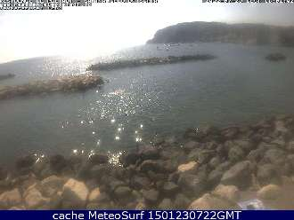 Webcam Sant Angelo