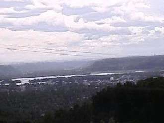 Webcam La Crosse
