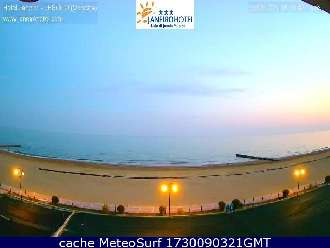 Webcam Lido di Jesolo
