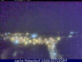 Webcam Casale Monferrato