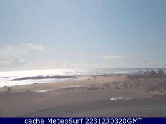 Webcam Cotillo La Concha