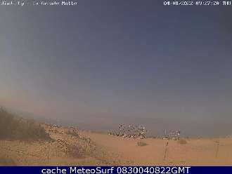 Webcam Montpellier Beaches Live Weather Streaming Web Cameras