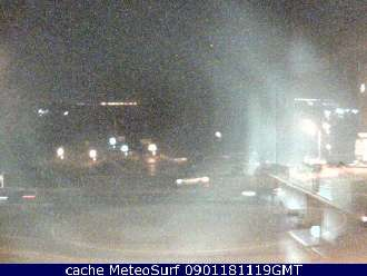 Webcam Nakhodka