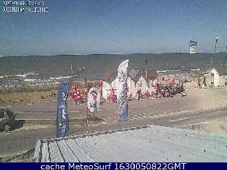 Webcam Normandie Beaches Live Weather Streaming Web Cameras
