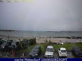 Barmouth live webcam
