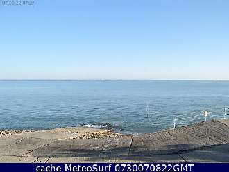 Webcam folkestone