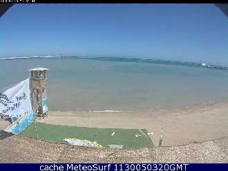 Webcam Soma Bay