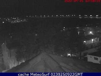 Webcam arona inland live weather streaming web cameras - Arona web camera ...