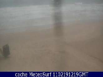Webcam Conil Fontanilla