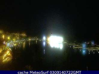 Webcam Mahon
