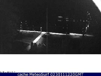Webcam Ruissalo