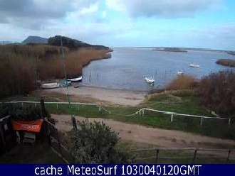 Webcam Valledoria