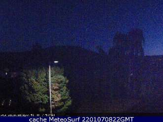 Webcam Abergavenny