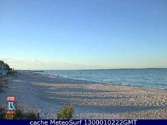 Webcam Bradenton FL