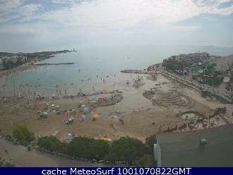 webcam alcocebre castellon
