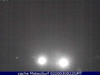 Webcam Caracas Aeropuerto Norte