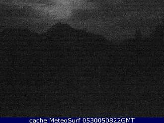 Webcam Jackson Hole Ski