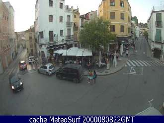 webcam jerica castellon