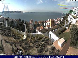 Webcam Lisboa Lisbon