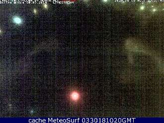 Webcam Tazacorte Puerto