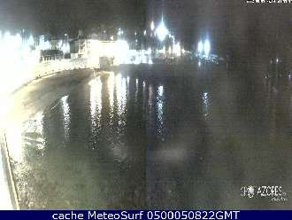 Webcam Angra do Heroismo
