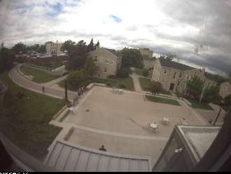 Webcam Appleton