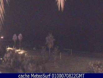 webcam xilxes chilches castellon