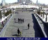 Webcam Astana