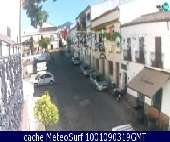 Webcam El Bosque