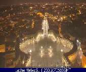 Webcam Vaticano