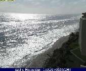 Webcam Jupiter Inlet Palm Beach 2