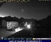 Marco albarello courmayeur italy webcam