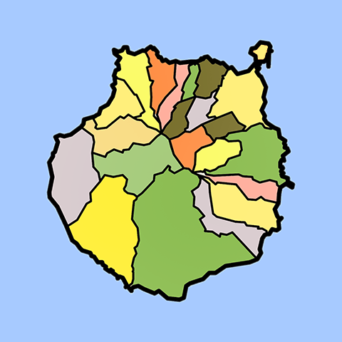 Gran Canaria Karte Flughafen.Webcam Gran Canaria Strände Wetter Live Web Kameras